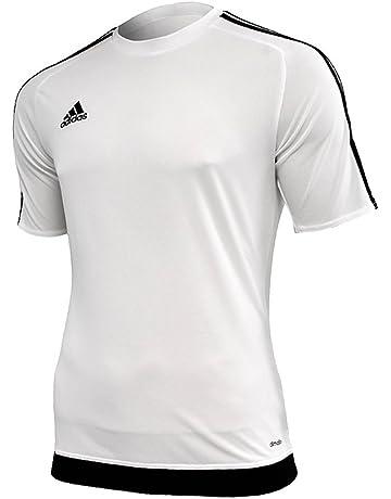 af30264797d92 Camisetas de equipación de fútbol para hombre
