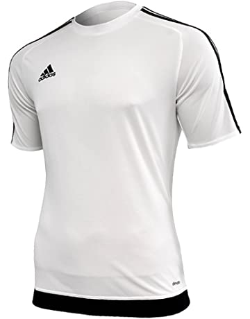 adidas Estro 15 JSY - Camiseta para hombre d72ca6f53acfe