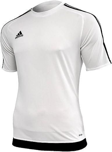 adidas Estro 15 JSY - Camiseta para hombre: ADIDAS: Amazon.es: Ropa y accesorios