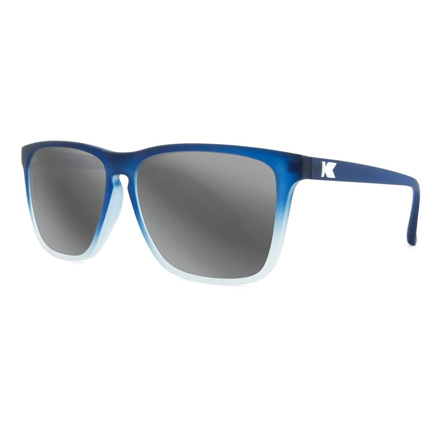 ce81e894d1 Knockaround Vs Ray Ban « One More Soul