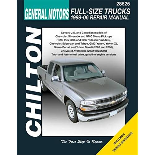 97 chevy suburban repair manual trusted wiring diagrams u2022 rh urbanpractice me 99 Chevy Suburban 92 Chevy Suburban