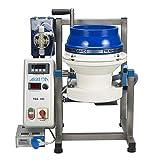 Avalon TE-6HD Wet Centrifugal Tumbler