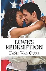 Paperback Love's Redemption Book
