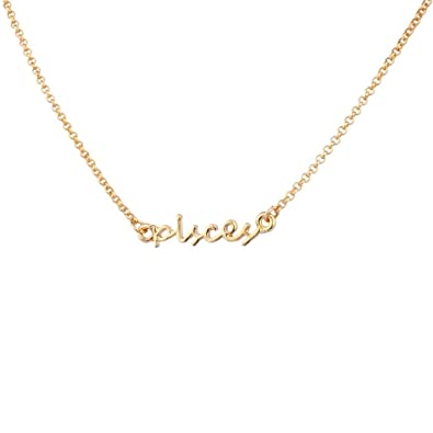 Lux accessories pisces fish horoscope zodiac word pendant necklace lux accessories pisces fish horoscope zodiac word pendant necklace aloadofball Choice Image