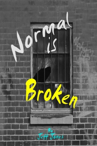 Normal is Broken: What is it that you don't see