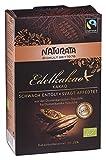 Naturata Bio Edelkakao, schwach entölt, 20-22 % (2 x 125 gr)