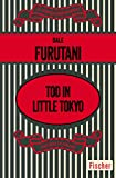 img - for Tod in Little Tokyo: Roman (German Edition) book / textbook / text book