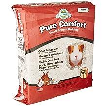 Pure Comfort White Bedding - 16.4 L