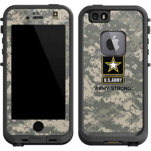 us-army-lifeproof-fre-iphone-6-6s-skin-us-army-digital-camo-vinyl-decal-skin-for-your-fre-iphone-6-6