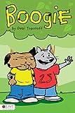 Boogie, Debi Toporoff, 1615668462