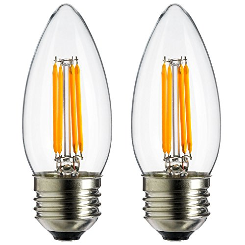 Sunlite ETC LED E26 DIM