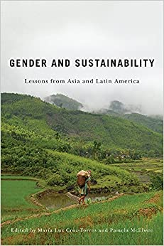 gender-and-sustainability-lessons-from-asia-and-latin-america
