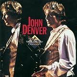 John Denver - A Song For All Lovers
