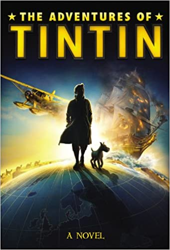 free  movie the adventures of tintin 2011instmank