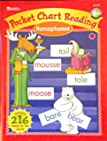 Pocket Chart Reading, , 1569117187