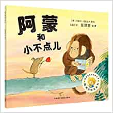 book_detail_cover