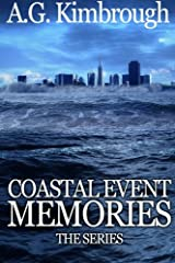 Coastal Event Memories, the Series