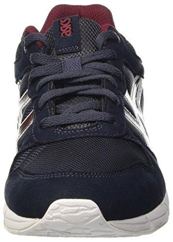 de Chaussures Runner Shaw Adulte Sport Mixte Asics pxEtdwqE