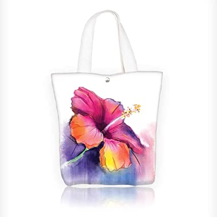 Amazon.com  Women s Canvas Tote Bag