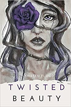 Twisted Beauty (Volume 1)