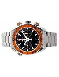 Seamaster Automatic-self-Wind Male Watch 232.30.46.51.01.002 (Certified Pre-Owned)