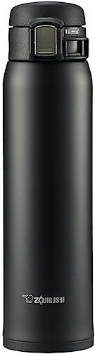 Zojirushi SM-SA60-BA Stainless Steel Mug