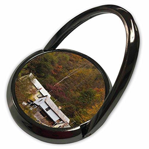 3Drose Danita Delimont   Homes   Wv  Maybeury  National Coal Heritage Area Homes   Us49 Wbi0110   Walter Bibikow   Phone Ring  Phr 97092 1
