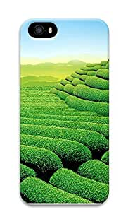 Case For Sam Sung Note 4 Cover Green Plants 3D Custom Case For Sam Sung Note 4 Cover