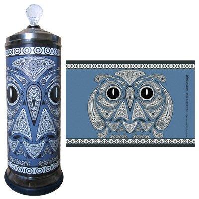salon-skins-decorative-barbicide-jar-wrap-hooter