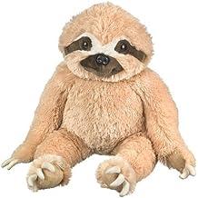 """Wildlife Artists Sloth Plush Toy Extra Large 30"""""""