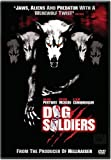 Dog Soldiers by 20th Century Fox