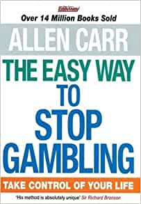 HOW TO STOP GAMBLING NOW 10 Steps You Can Take To Stop Gambling Today