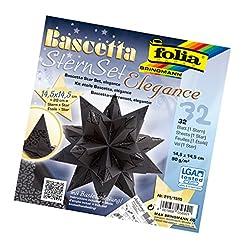 Folia 836/3030 Bascetta Star Handicraft ...