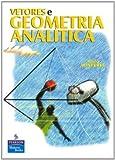 capa de Vetores e Geometria Analítica
