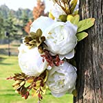 Luyue-Vintage-Artificial-Peony-Silk-Flowers-Bouquet-Home-Wedding-Decoration