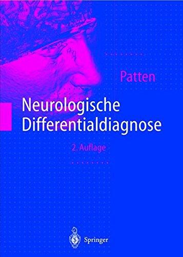 Neurologische Differentialdiagnose