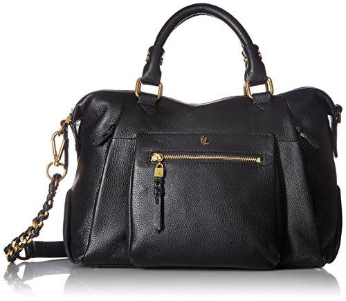 elliott-lucca-cosette-satchel-black