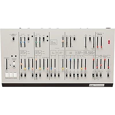 korg-arpmodule1-key-tabletop-synthesizer
