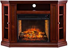 electric fireplace frequently asked questions february 2019 rh cozybythefire com