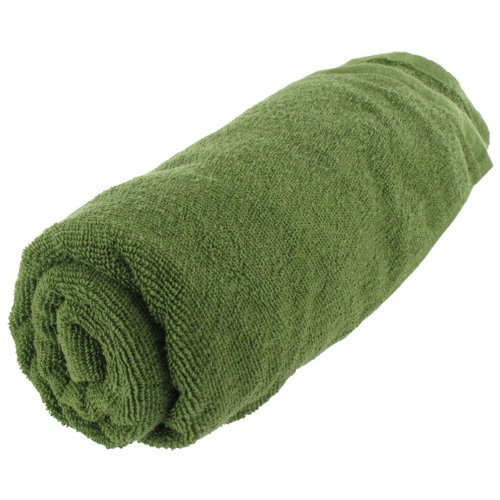 Proforce Terry Towels - 8