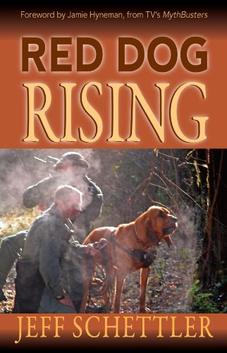 Red Dog Rising