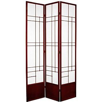 Raumteiler Japanisch möbel büro partition 84 zoll eudes raumteiler japanisch