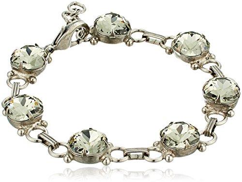 Sorrelli Essentials Line Bracelet