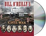 Kyпить Bill O'Reilly's Legends and Lies: The Civil War на Amazon.com