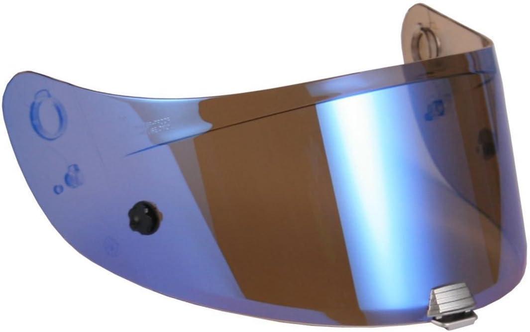 HJC HJ-26 Visor