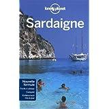 Sardaigne -3e ed.