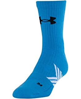 ua undeniable crew socks cheap   OFF76% The Largest Catalog Discounts 3aef725ac6