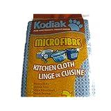 Kitchen Cloth, Linge de cuisine