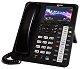XBlue X4040 IP Phone for X25 and X50 Systems