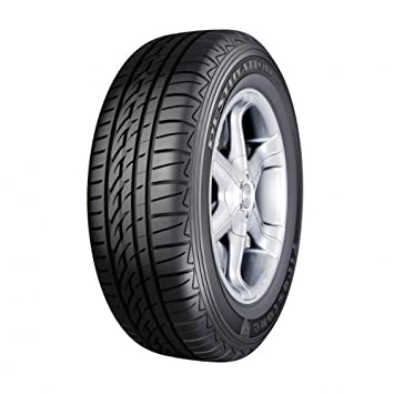 Firestone Destination HP - 215/65/R16 98H - E/B/70 - Pneu été Bridgestone Hispania S.A.